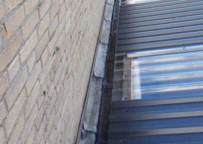 GG Bouwbedrijf asbestrenovatie 6