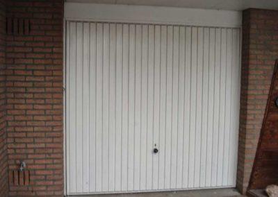 GG Bouwbedrijf garagedeur (1)