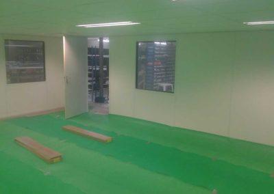 Groenen Bouwbedrijf laminaatvloer (4)