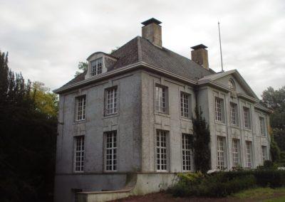 Groenen Bouwbedrijf renovatie landhuis (3)