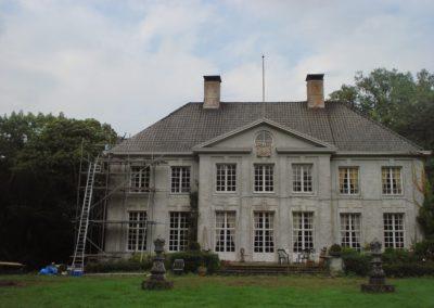 Groenen Bouwbedrijf renovatie landhuis (4)