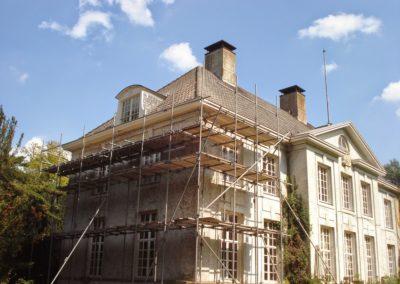 Groenen Bouwbedrijf renovatie landhuis (8)