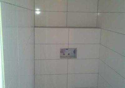 Groenen Bouwbedrijf sanitaire ruimte (1)