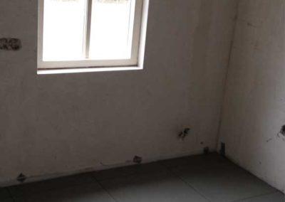 Groenen Bouwbedrijf sanitaire ruimte (2)