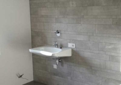 Groenen Bouwbedrijf sanitaire ruimte (3)