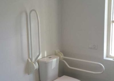 Groenen Bouwbedrijf sanitaire ruimte (4)