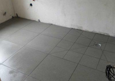 Groenen Bouwbedrijf sanitaire ruimte (6)