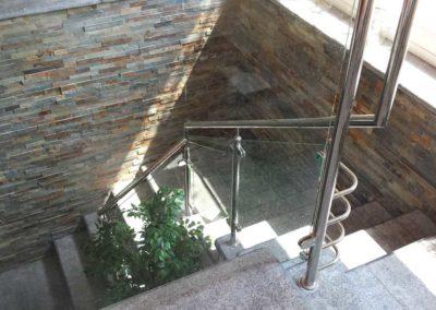 Groenen Bouwbedrijf zwembad (6)